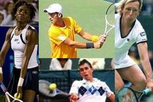 tennis-collage-200-300