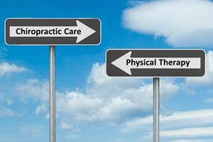chiropractic-physical-therapy-200-300